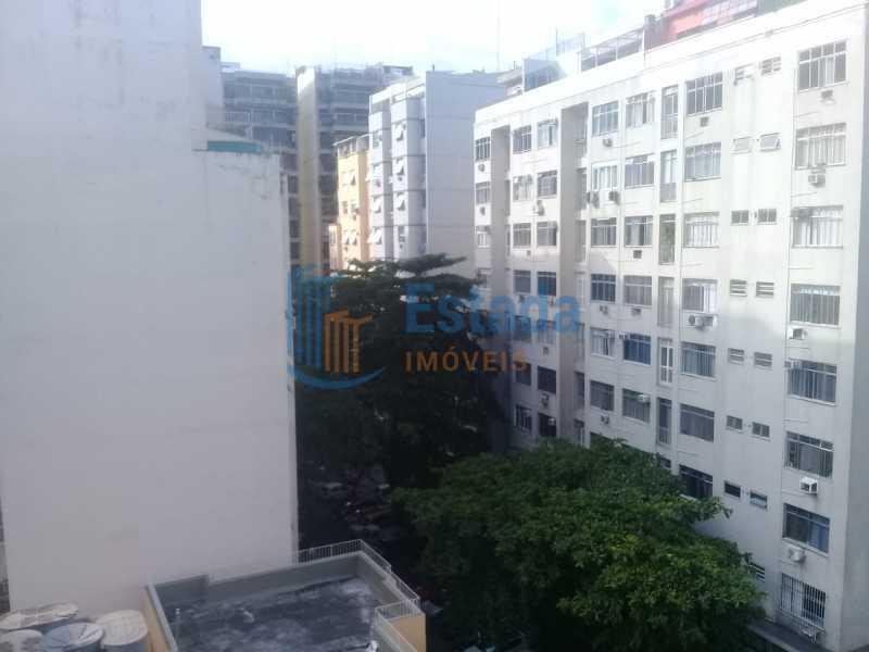 6589b863-22b1-4baa-854c-61526a - Apartamento à venda Copacabana, Rio de Janeiro - R$ 380.000 - ESAP00162 - 5