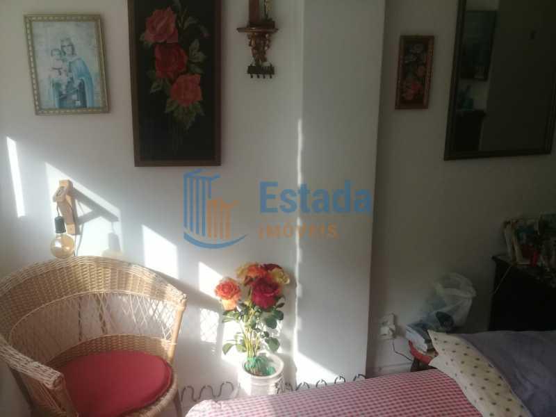 8932cc02-0474-489b-88b3-95be8f - Apartamento à venda Copacabana, Rio de Janeiro - R$ 380.000 - ESAP00162 - 4