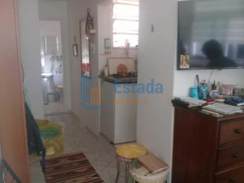 205068eb-b99c-4e2c-983b-2492e9 - Apartamento à venda Copacabana, Rio de Janeiro - R$ 380.000 - ESAP00162 - 8