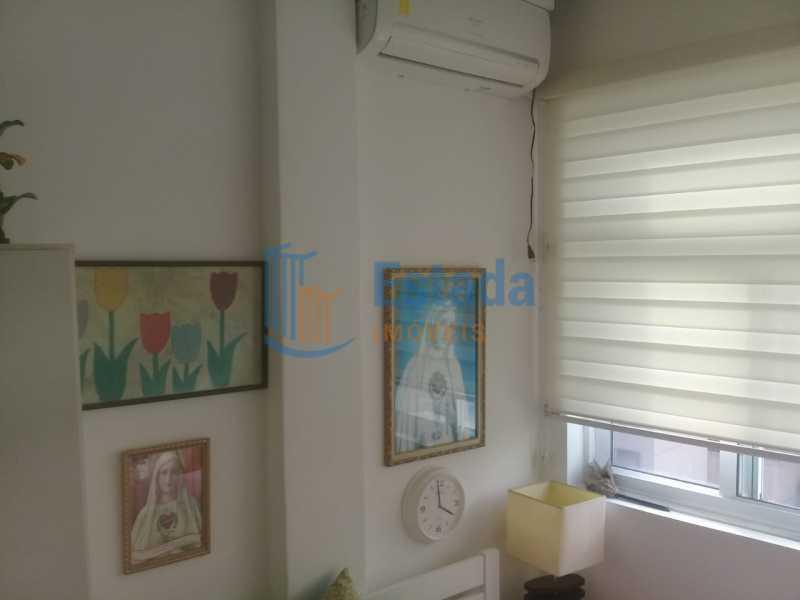753320a8-034a-4699-94a3-f5f359 - Apartamento à venda Copacabana, Rio de Janeiro - R$ 380.000 - ESAP00162 - 6