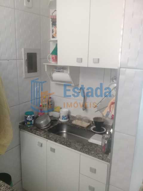 3473454e-9a5e-4102-8863-b17185 - Apartamento à venda Copacabana, Rio de Janeiro - R$ 380.000 - ESAP00162 - 12