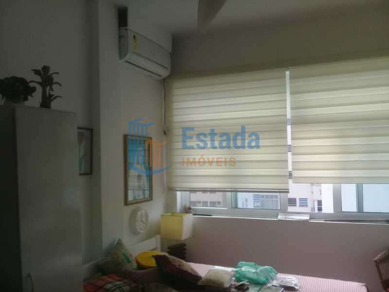 a4e146d8-78d8-4283-9165-69a78c - Apartamento à venda Copacabana, Rio de Janeiro - R$ 380.000 - ESAP00162 - 7