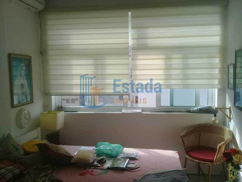 ab55803a-1ec2-4a07-aa0a-5cb725 - Apartamento à venda Copacabana, Rio de Janeiro - R$ 380.000 - ESAP00162 - 3