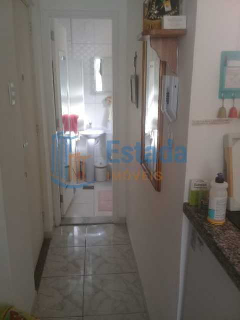 bd78b3d7-7ffe-4cf5-96f9-fc5af9 - Apartamento à venda Copacabana, Rio de Janeiro - R$ 380.000 - ESAP00162 - 10