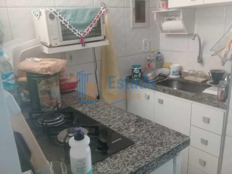 ca7e937c-5f2a-491b-87e4-c4ae4a - Apartamento à venda Copacabana, Rio de Janeiro - R$ 380.000 - ESAP00162 - 13