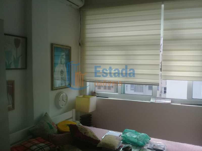 d0f21f41-d237-4596-8b50-a811df - Apartamento à venda Copacabana, Rio de Janeiro - R$ 380.000 - ESAP00162 - 9