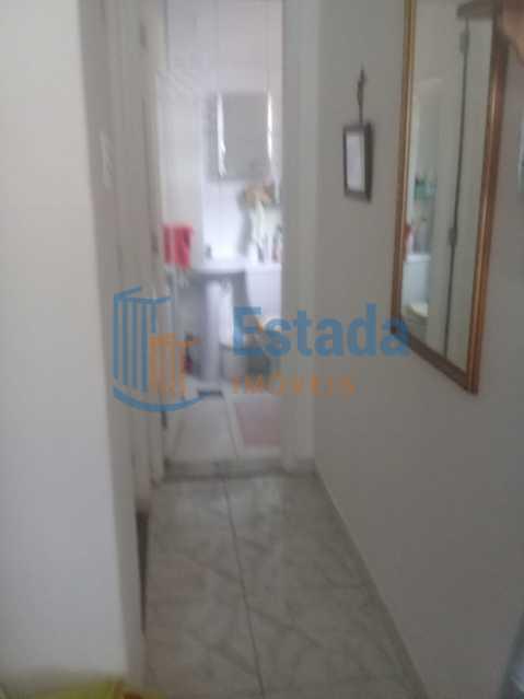 d4d6e9d5-aa19-48d9-8401-e77572 - Apartamento à venda Copacabana, Rio de Janeiro - R$ 380.000 - ESAP00162 - 11