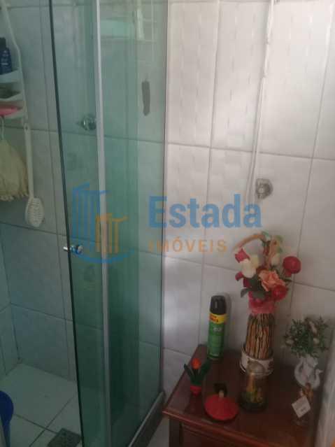 d6835161-702f-491b-adf4-13accb - Apartamento à venda Copacabana, Rio de Janeiro - R$ 380.000 - ESAP00162 - 17