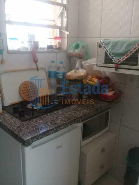 de86a687-aba8-4fd2-8a64-85626c - Apartamento à venda Copacabana, Rio de Janeiro - R$ 380.000 - ESAP00162 - 14