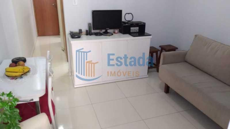 WhatsApp Image 2020-11-04 at 1 - Kitnet/Conjugado 25m² à venda Copacabana, Rio de Janeiro - R$ 328.000 - ESKI00033 - 1