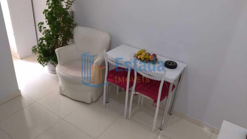 WhatsApp Image 2020-11-04 at 1 - Kitnet/Conjugado 25m² à venda Copacabana, Rio de Janeiro - R$ 328.000 - ESKI00033 - 4