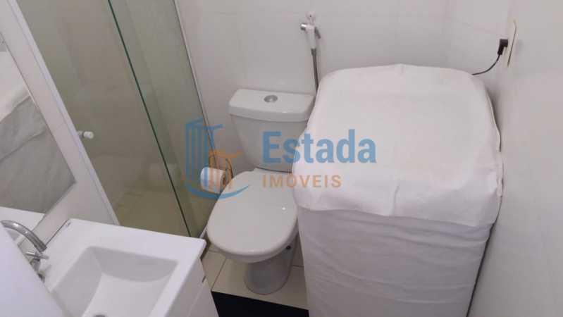 WhatsApp Image 2020-11-04 at 1 - Kitnet/Conjugado 25m² à venda Copacabana, Rio de Janeiro - R$ 328.000 - ESKI00033 - 5