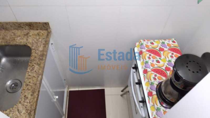 WhatsApp Image 2020-11-04 at 1 - Kitnet/Conjugado 25m² à venda Copacabana, Rio de Janeiro - R$ 328.000 - ESKI00033 - 12