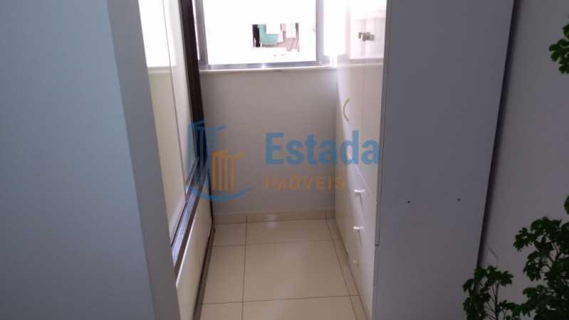 WhatsApp Image 2020-11-04 at 1 - Kitnet/Conjugado 25m² à venda Copacabana, Rio de Janeiro - R$ 328.000 - ESKI00033 - 20