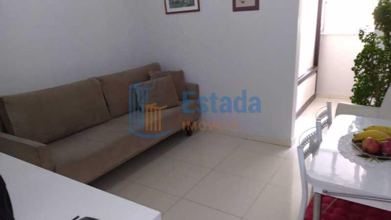 WhatsApp Image 2020-11-04 at 1 - Kitnet/Conjugado 25m² à venda Copacabana, Rio de Janeiro - R$ 328.000 - ESKI00033 - 22