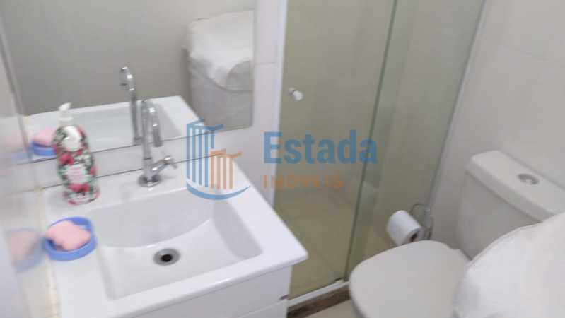 WhatsApp Image 2020-11-04 at 1 - Kitnet/Conjugado 25m² à venda Copacabana, Rio de Janeiro - R$ 328.000 - ESKI00033 - 24