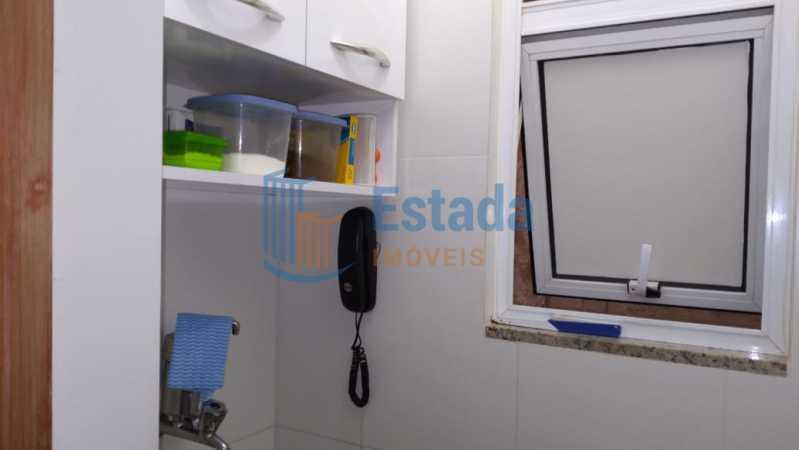 WhatsApp Image 2020-11-04 at 1 - Kitnet/Conjugado 25m² à venda Copacabana, Rio de Janeiro - R$ 328.000 - ESKI00033 - 28