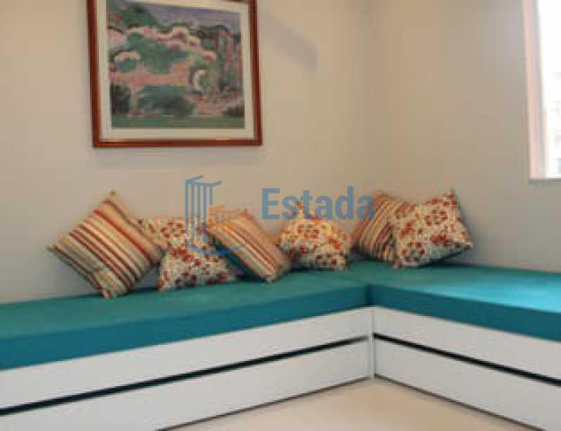 7669f669-797b-4ff6-a3c3-b1f108 - Apartamento à venda Copacabana, Rio de Janeiro - R$ 450.000 - ESAP00163 - 6