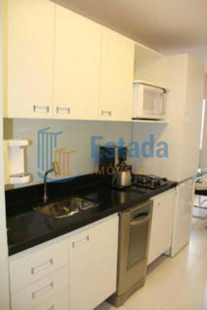 783712bb-7524-4947-8ba6-212efd - Apartamento à venda Copacabana, Rio de Janeiro - R$ 450.000 - ESAP00163 - 7