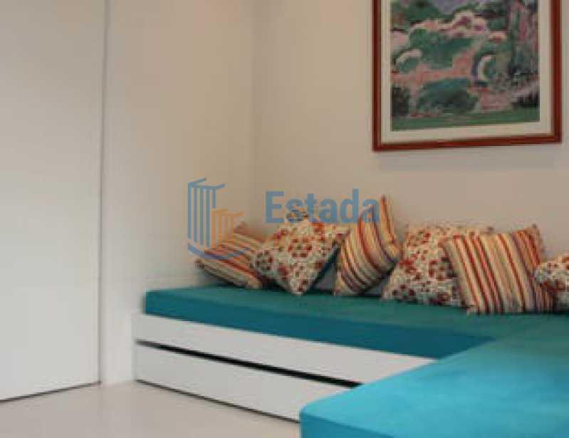 a3e1a653-afc2-4dfa-9b81-9109cf - Apartamento à venda Copacabana, Rio de Janeiro - R$ 450.000 - ESAP00163 - 8