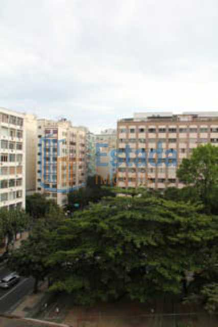 aa3c2c89-124e-4970-977d-35be6a - Apartamento à venda Copacabana, Rio de Janeiro - R$ 450.000 - ESAP00163 - 9