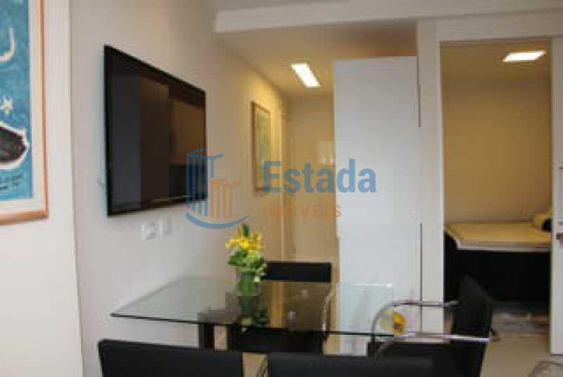 c340faff-9c71-4534-98a1-e79540 - Apartamento à venda Copacabana, Rio de Janeiro - R$ 450.000 - ESAP00163 - 3