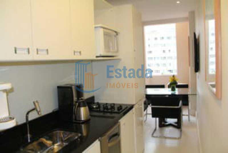 d81cb11b-a52b-4c1e-8a3a-6225af - Apartamento à venda Copacabana, Rio de Janeiro - R$ 450.000 - ESAP00163 - 4