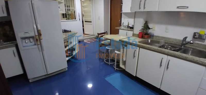 WhatsApp Image 2020-11-10 at 1 - Apartamento 3 quartos à venda Copacabana, Rio de Janeiro - R$ 1.600.000 - ESAP30294 - 4
