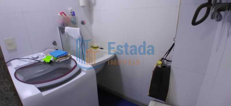 WhatsApp Image 2020-11-10 at 1 - Apartamento 3 quartos à venda Copacabana, Rio de Janeiro - R$ 1.600.000 - ESAP30294 - 6