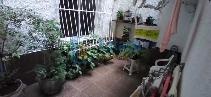 WhatsApp Image 2020-11-10 at 1 - Apartamento 3 quartos à venda Copacabana, Rio de Janeiro - R$ 1.600.000 - ESAP30294 - 7