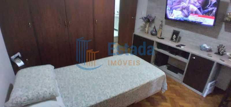 WhatsApp Image 2020-11-10 at 1 - Apartamento 3 quartos à venda Copacabana, Rio de Janeiro - R$ 1.600.000 - ESAP30294 - 5