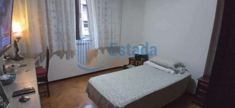 WhatsApp Image 2020-11-10 at 1 - Apartamento 3 quartos à venda Copacabana, Rio de Janeiro - R$ 1.600.000 - ESAP30294 - 8