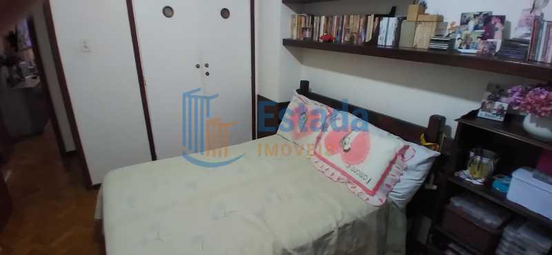 WhatsApp Image 2020-11-10 at 1 - Apartamento 3 quartos à venda Copacabana, Rio de Janeiro - R$ 1.600.000 - ESAP30294 - 9
