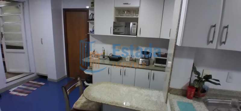 WhatsApp Image 2020-11-10 at 1 - Apartamento 3 quartos à venda Copacabana, Rio de Janeiro - R$ 1.600.000 - ESAP30294 - 11
