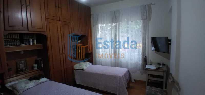 WhatsApp Image 2020-11-10 at 1 - Apartamento 3 quartos à venda Copacabana, Rio de Janeiro - R$ 1.600.000 - ESAP30294 - 12