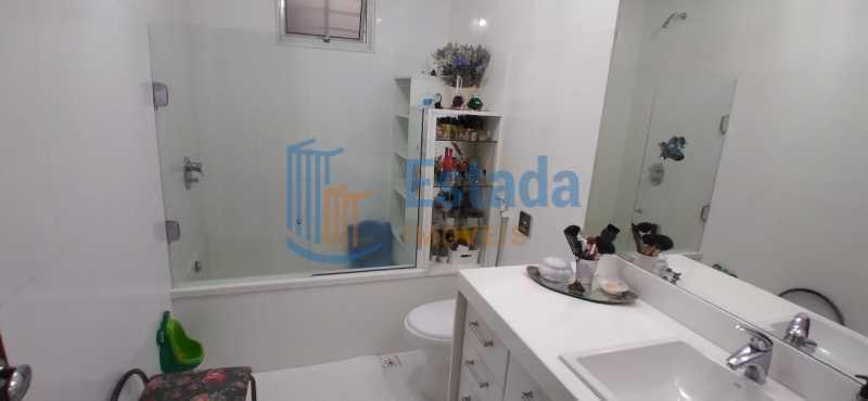 WhatsApp Image 2020-11-10 at 1 - Apartamento 3 quartos à venda Copacabana, Rio de Janeiro - R$ 1.600.000 - ESAP30294 - 3