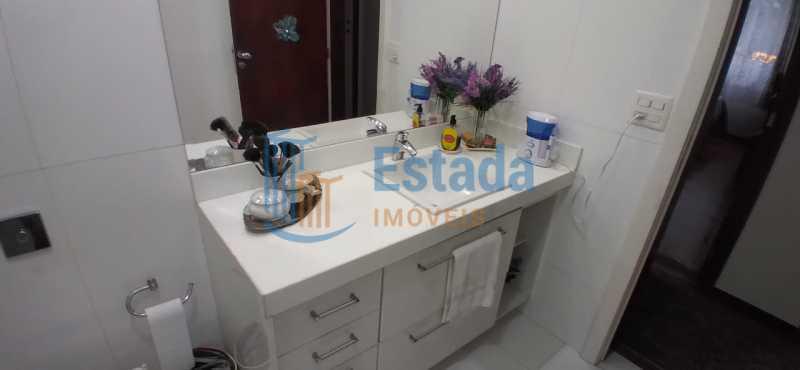 WhatsApp Image 2020-11-10 at 1 - Apartamento 3 quartos à venda Copacabana, Rio de Janeiro - R$ 1.600.000 - ESAP30294 - 13