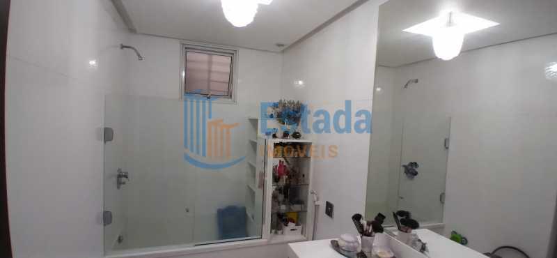 WhatsApp Image 2020-11-10 at 1 - Apartamento 3 quartos à venda Copacabana, Rio de Janeiro - R$ 1.600.000 - ESAP30294 - 14