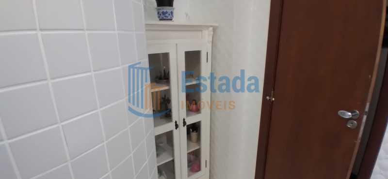 WhatsApp Image 2020-11-10 at 1 - Apartamento 3 quartos à venda Copacabana, Rio de Janeiro - R$ 1.600.000 - ESAP30294 - 15