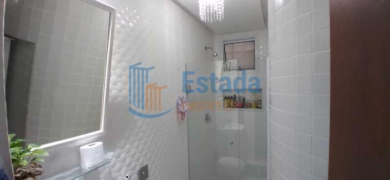 WhatsApp Image 2020-11-10 at 1 - Apartamento 3 quartos à venda Copacabana, Rio de Janeiro - R$ 1.600.000 - ESAP30294 - 16