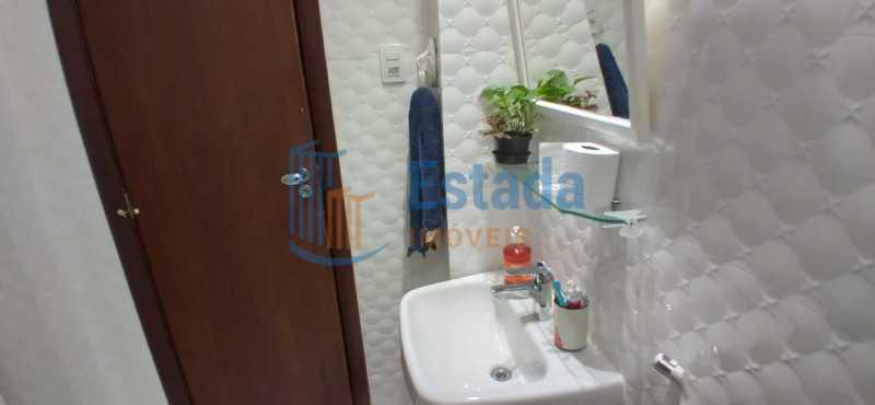 WhatsApp Image 2020-11-10 at 1 - Apartamento 3 quartos à venda Copacabana, Rio de Janeiro - R$ 1.600.000 - ESAP30294 - 17
