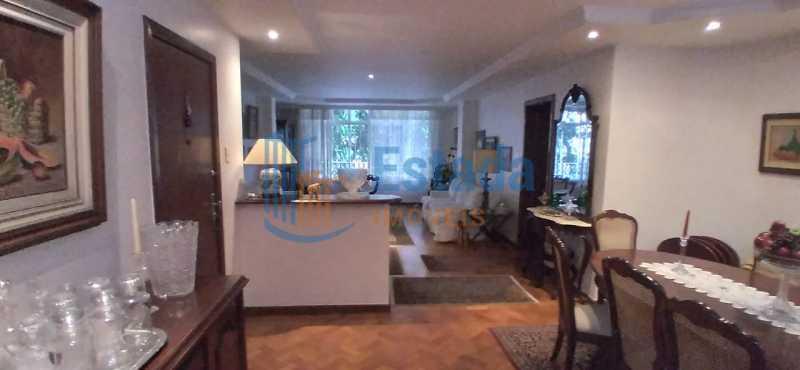 WhatsApp Image 2020-11-10 at 1 - Apartamento 3 quartos à venda Copacabana, Rio de Janeiro - R$ 1.600.000 - ESAP30294 - 18