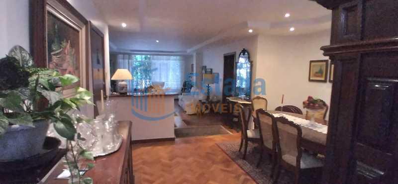 WhatsApp Image 2020-11-10 at 1 - Apartamento 3 quartos à venda Copacabana, Rio de Janeiro - R$ 1.600.000 - ESAP30294 - 1