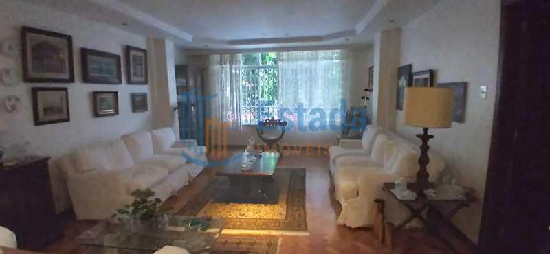 WhatsApp Image 2020-11-10 at 1 - Apartamento 3 quartos à venda Copacabana, Rio de Janeiro - R$ 1.600.000 - ESAP30294 - 19