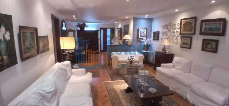 WhatsApp Image 2020-11-10 at 1 - Apartamento 3 quartos à venda Copacabana, Rio de Janeiro - R$ 1.600.000 - ESAP30294 - 20