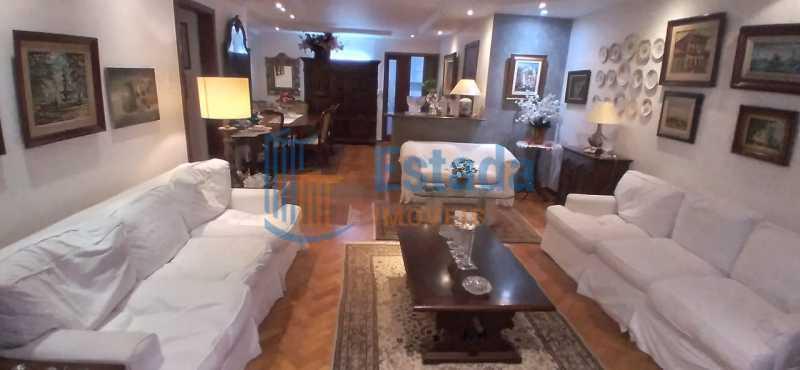 WhatsApp Image 2020-11-10 at 1 - Apartamento 3 quartos à venda Copacabana, Rio de Janeiro - R$ 1.600.000 - ESAP30294 - 21