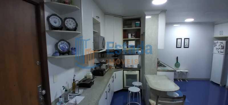 WhatsApp Image 2020-11-10 at 1 - Apartamento 3 quartos à venda Copacabana, Rio de Janeiro - R$ 1.600.000 - ESAP30294 - 22