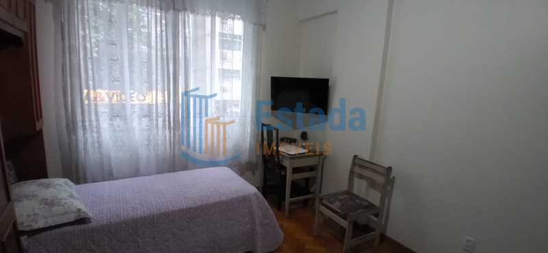 WhatsApp Image 2020-11-10 at 1 - Apartamento 3 quartos à venda Copacabana, Rio de Janeiro - R$ 1.600.000 - ESAP30294 - 24