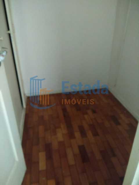 rp1 - Apartamento 3 quartos à venda Copacabana, Rio de Janeiro - R$ 1.500.000 - ESAP30297 - 13