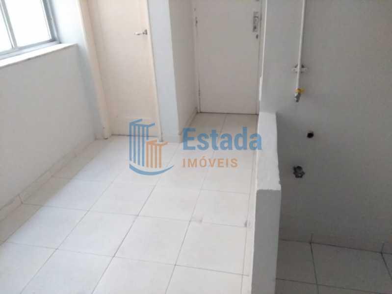 rp2 - Apartamento 3 quartos à venda Copacabana, Rio de Janeiro - R$ 1.500.000 - ESAP30297 - 19